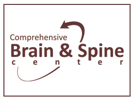 Comprehensive Brain & Spine Center